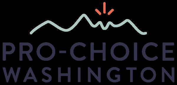 Pro-Choice Washington